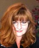 Brenda Heidt, Coordinator of Operations