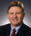 Dan Haskell, TAB Lobbyist – Gullett, Sanford, Robinson & Martin