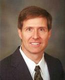 Doug Pierce, TAB Counsel – King & Ballow