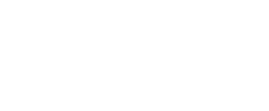 TNAB_Logo_1C_White_Hoizontal