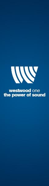 WWO-PowerofSound-160x600