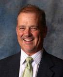 Whit Adamson, President