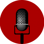microphone-42672_640